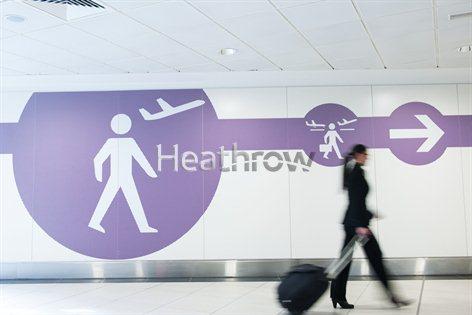 heathrow airport.jpg