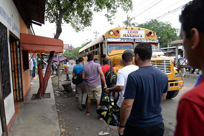 leon-to-managua-bus